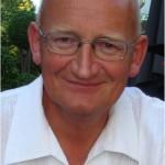 Ole-Sørensen